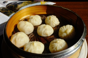 Beijing Baozi – An Epic Journey (part 3)