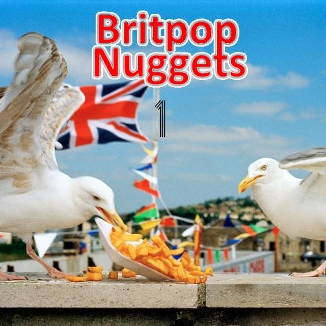 britpop nuggets 1