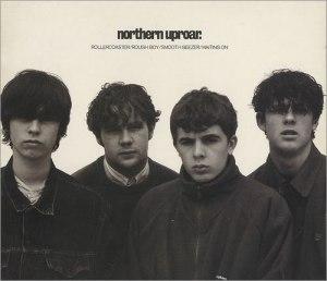 Northern-Uproar-Rollercoaster-277580