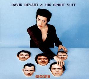 David-Devant--His-Spirit-Ginger-179574